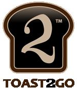 Toast2Go